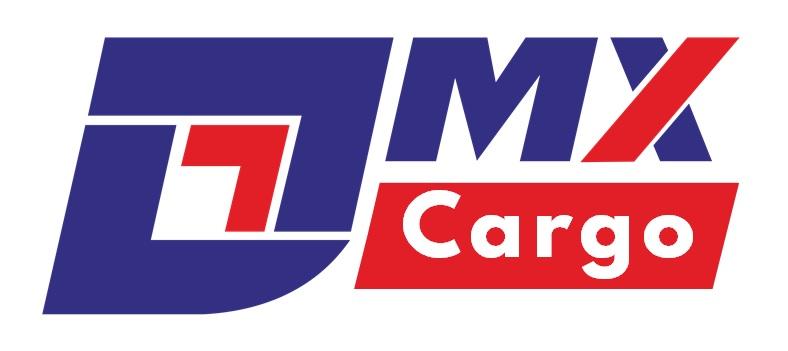 DMX Cargo