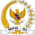 625px-Logo_of_People's_Consultative_Assembly_Indonesia