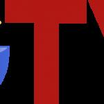 800px-GTV_logo_(2017)