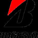 bridgestonelogo1