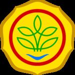 Logo Kementerian Pertanian Indonesia (Kementan) (PNG-1080p) - FileVector69