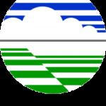Logo_BMKG_(2010)