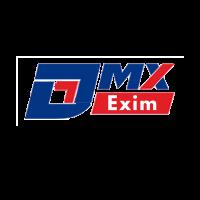 DMX Exim