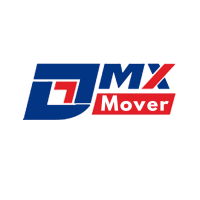 DMX Mover