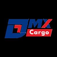 Logo HD